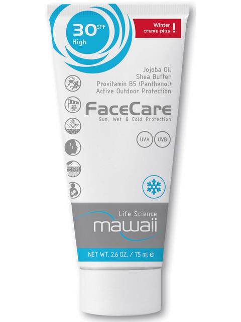 mawaii Winter FaceCare SPF 30 - 75ml